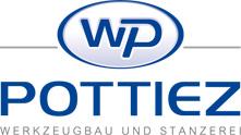 Walter Pottiez GmbH - Zur Startseite